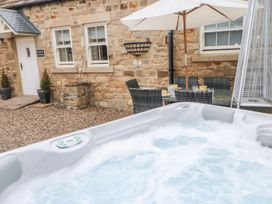 Stables Cottage - Yorkshire Dales - 1078952 - thumbnail photo 30