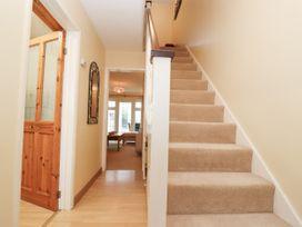 Maple Cottage - Cotswolds - 1079006 - thumbnail photo 8