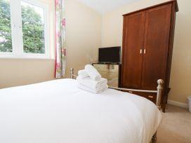 Maple Cottage - Cotswolds - 1079006 - thumbnail photo 16
