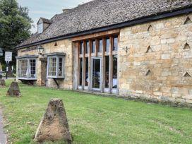 Maple Cottage - Cotswolds - 1079006 - thumbnail photo 28
