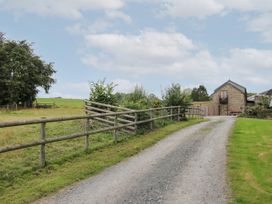Meadow Barn - Shropshire - 1079017 - thumbnail photo 1
