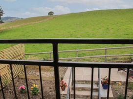 Meadow Barn - Shropshire - 1079017 - thumbnail photo 3