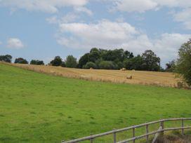 Meadow Barn - Shropshire - 1079017 - thumbnail photo 14