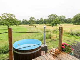 The Lazy Mare by The Water - Peak District - 1079029 - thumbnail photo 3