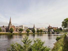 River View - Scottish Lowlands - 1079037 - thumbnail photo 16