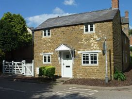 Hollytree Cottage - Cotswolds - 1079076 - thumbnail photo 1