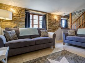 Hollytree Cottage - Cotswolds - 1079076 - thumbnail photo 2