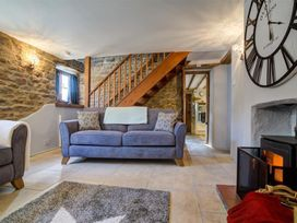 Hollytree Cottage - Cotswolds - 1079076 - thumbnail photo 3