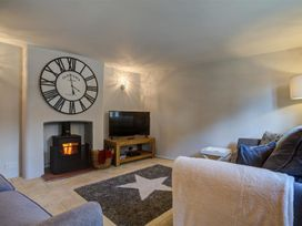 Hollytree Cottage - Cotswolds - 1079076 - thumbnail photo 6
