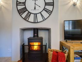 Hollytree Cottage - Cotswolds - 1079076 - thumbnail photo 7