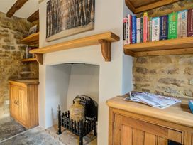 Hollytree Cottage - Cotswolds - 1079076 - thumbnail photo 11