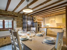 Hollytree Cottage - Cotswolds - 1079076 - thumbnail photo 12