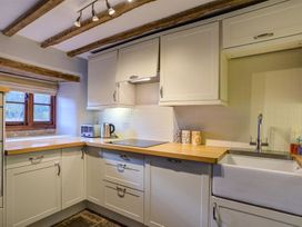 Hollytree Cottage - Cotswolds - 1079076 - thumbnail photo 14