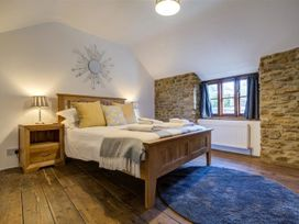 Hollytree Cottage - Cotswolds - 1079076 - thumbnail photo 17