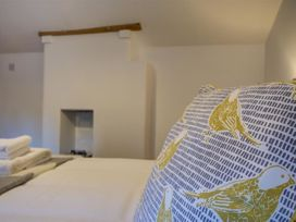 Hollytree Cottage - Cotswolds - 1079076 - thumbnail photo 20