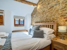 Hollytree Cottage - Cotswolds - 1079076 - thumbnail photo 25