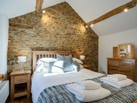 Hollytree Cottage - Cotswolds - 1079076 - thumbnail photo 26