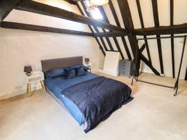 50A Cricklade Street - Cotswolds - 1079093 - thumbnail photo 12