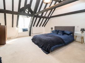 50A Cricklade Street - Cotswolds - 1079093 - thumbnail photo 13