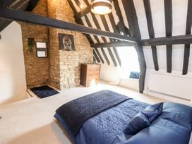 50A Cricklade Street - Cotswolds - 1079093 - thumbnail photo 14