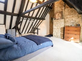 50A Cricklade Street - Cotswolds - 1079093 - thumbnail photo 15