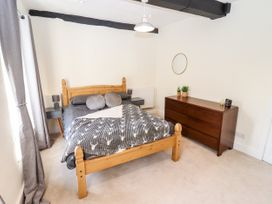 50A Cricklade Street - Cotswolds - 1079093 - thumbnail photo 16