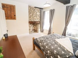 50A Cricklade Street - Cotswolds - 1079093 - thumbnail photo 17