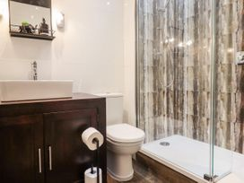 50A Cricklade Street - Cotswolds - 1079093 - thumbnail photo 18
