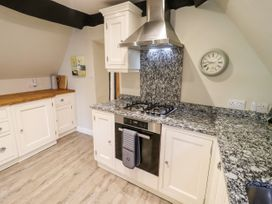50A Cricklade Street - Cotswolds - 1079093 - thumbnail photo 8