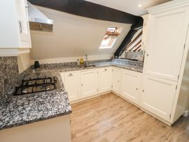 50A Cricklade Street - Cotswolds - 1079093 - thumbnail photo 10