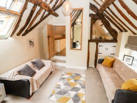 50A Cricklade Street - Cotswolds - 1079093 - thumbnail photo 2