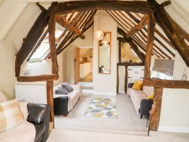 50A Cricklade Street - Cotswolds - 1079093 - thumbnail photo 3