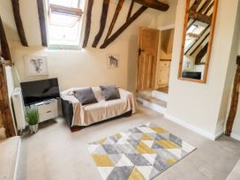 50A Cricklade Street - Cotswolds - 1079093 - thumbnail photo 5