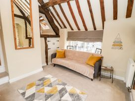 50A Cricklade Street - Cotswolds - 1079093 - thumbnail photo 6