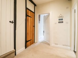 50A Cricklade Street - Cotswolds - 1079093 - thumbnail photo 11