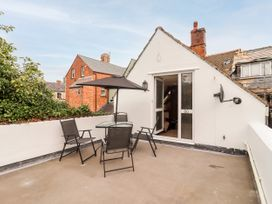 50A Cricklade Street - Cotswolds - 1079093 - thumbnail photo 1