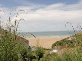 Woodlands Close - Cornwall - 1079096 - thumbnail photo 43