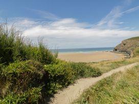 Woodlands Close - Cornwall - 1079096 - thumbnail photo 46