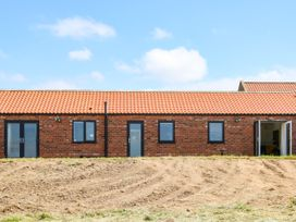 Blackthorn Cottage - North Yorkshire (incl. Whitby) - 1079124 - thumbnail photo 23