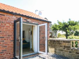Blackthorn Cottage - North Yorkshire (incl. Whitby) - 1079124 - thumbnail photo 20