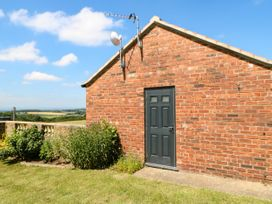 Blackthorn Cottage - North Yorkshire (incl. Whitby) - 1079124 - thumbnail photo 22