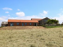 Blackthorn Cottage - North Yorkshire (incl. Whitby) - 1079124 - thumbnail photo 1