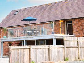 Breidden View - Shropshire - 1079159 - thumbnail photo 2