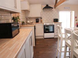 Breidden View - Shropshire - 1079159 - thumbnail photo 9