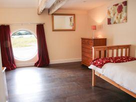 Breidden View - Shropshire - 1079159 - thumbnail photo 21