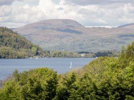 The Burrow - Lake District - 1079212 - thumbnail photo 26