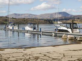 The Burrow - Lake District - 1079212 - thumbnail photo 25