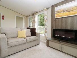 Hill View, Lilac Lodge - Dorset - 1079216 - thumbnail photo 7