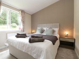 Hill View, Lilac Lodge - Dorset - 1079216 - thumbnail photo 17