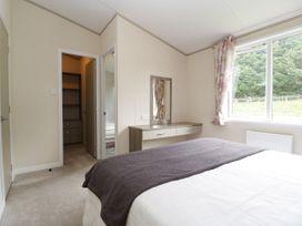 Hill View, Lilac Lodge - Dorset - 1079216 - thumbnail photo 20